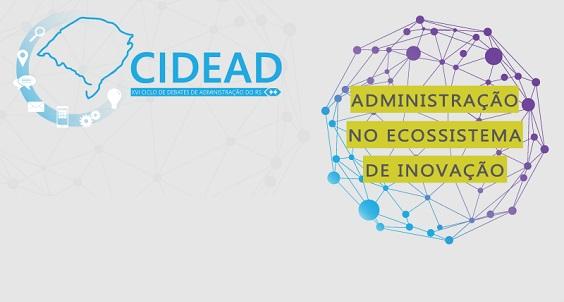 Quatro cidades recebem CIDEAD em agosto