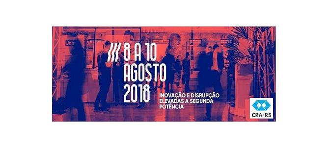 2ª edição do Gramado Summit