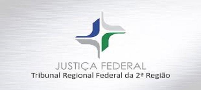 Após área do RH, Judiciário diz que Coordenador de Finanças precisa de registro no CRA