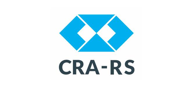 CRA-RS abre vagas para ingresso em Câmaras
