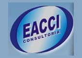 EACCI Consultoria