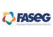 FASEG - Faculdade Sistema de Ensino Gaúcho