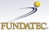 FUNDATEC - Fundação Universidade-Empresa de Tecnologia e Ciências