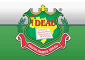 IDEAU - Faculdade de Passo Fundo