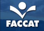 FACULDADES INTEGRADAS DE TAQUARA - FACCAT