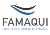 FACULDADE MARIO QUINTANA - FAMAQUI