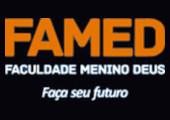 Faculdade Menino Deus - FAMED