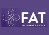 FACULDADE E ESCOLA - FAT