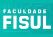 Faculdade de Integração do Ensino Superior do Cone Sul - FISUL