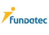 Fundação Universidade Empresa de Tecnologia e Ciências - FUNDATEC