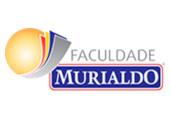 FACULDADE MURIALDO