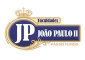 João Paulo II - Faculdades - Passo Fundo