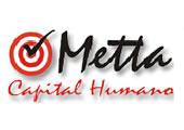 METTA CAPITAL HUMANO