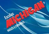 Michigan - Escolas