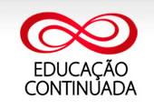 PUCRS - Educação Continuada