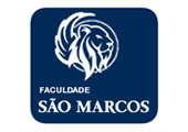 São Marcos - Faculdade Luterana