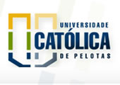 UCPEL - Universidade Católica de Pelotas